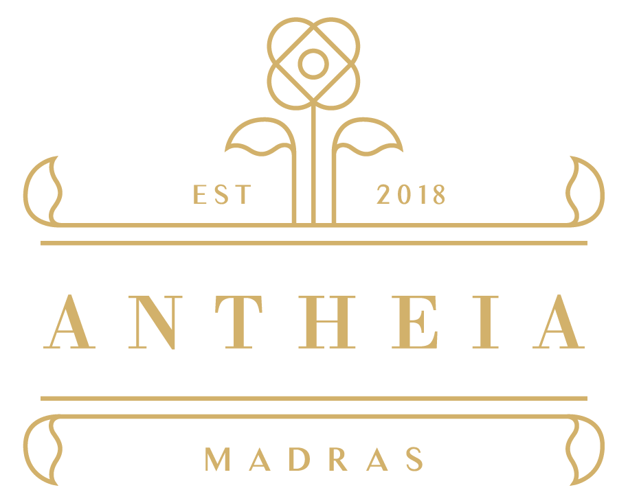 Antheia Madras-
